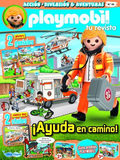 csm_Playmobil_43_ES_5a377faf5b